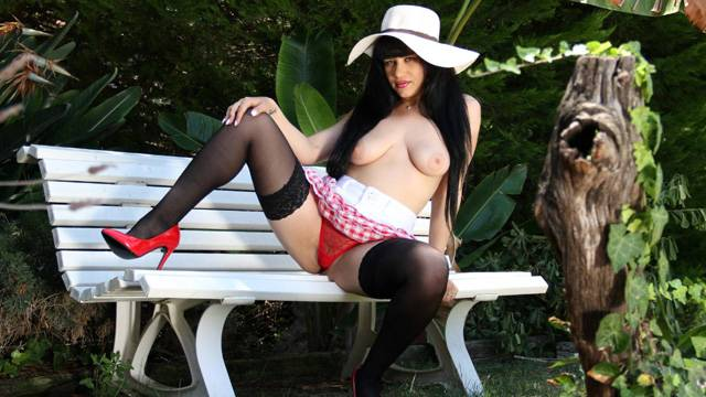 Isabella Rivera Photo 2