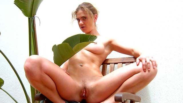 Jade Photo 2