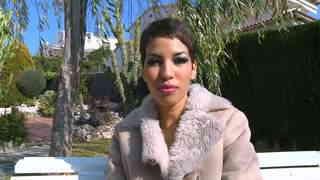 Jasmine Arabia Interview2