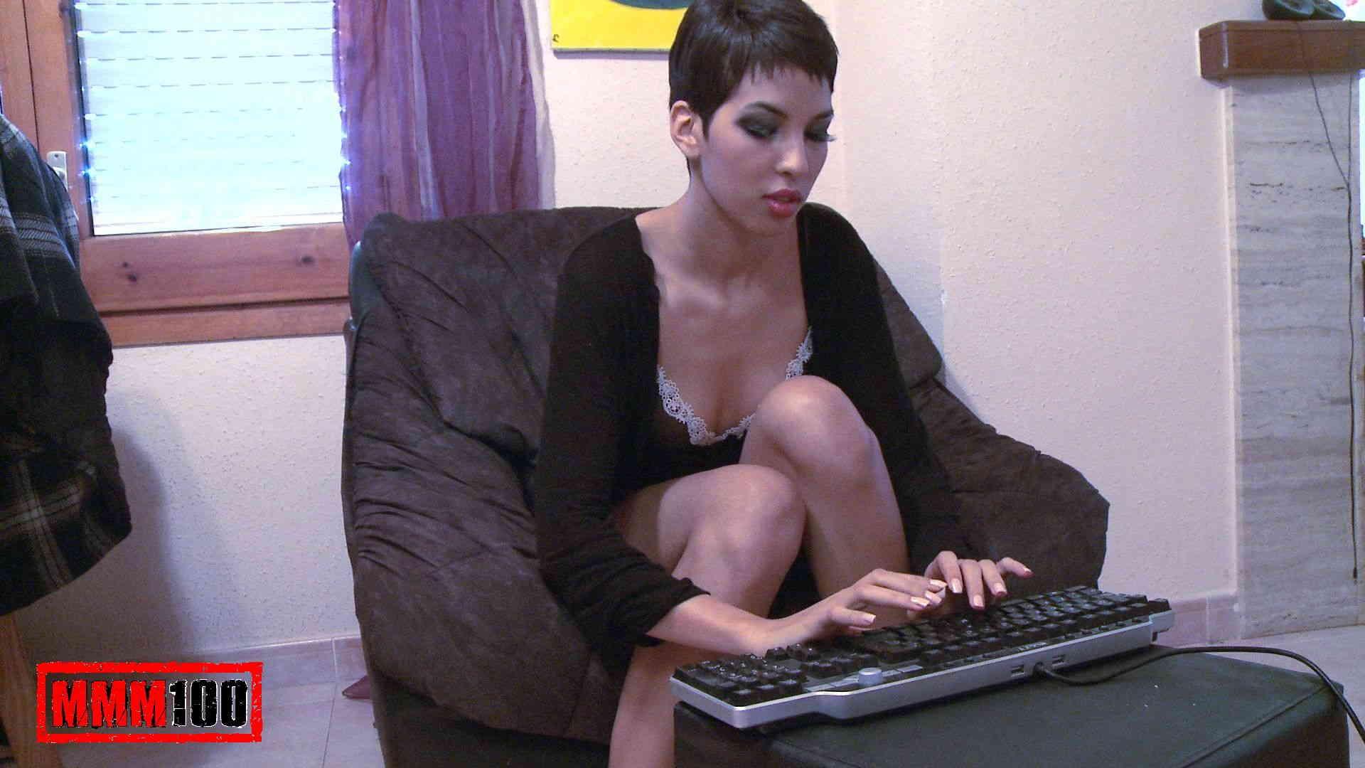 jasmin video chat swingers kontaktsider