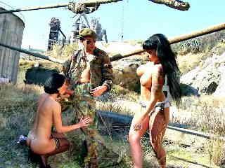 prisonnier de guerre