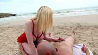 Sexual tourism for horny Jessica Jensen  photo 02