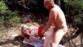 Sexual tourism for horny Jessica Jensen  photo 09