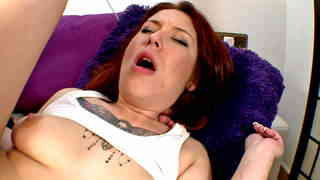 Impressive anal sex !!!  photo 07