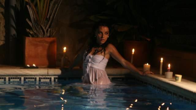 Jordanne Kali Photo 3