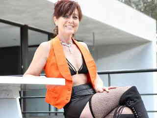 Site, french milf pornstar assured, that