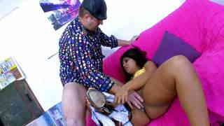 Julia Morgan meets Terry for a great fuck!  photo 05