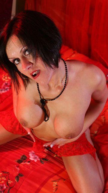 Julina Wild Free Sexy Photo #004