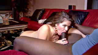 Big tits mature who loves big cocks  photo 05