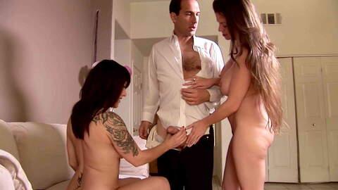 sexy porn vidio Watch the most beautiful nude women in XXX porn videos.