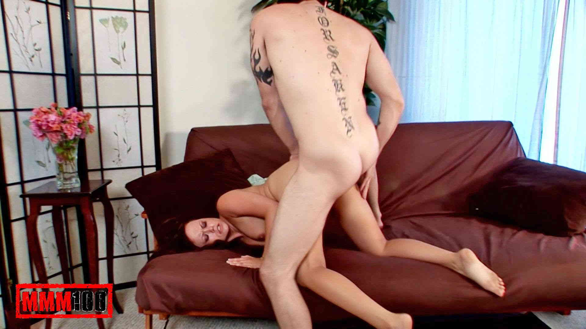 Mutherfucker who kaci starr videos Hot!