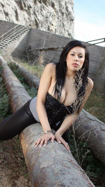 Karmen Diaz Free Sexy Photo #006