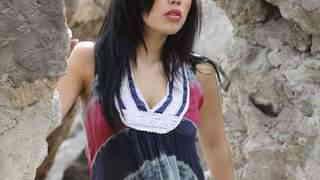 Karmen Diaz Rocksphoto 1