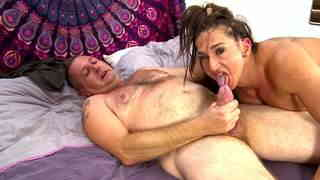 Hot muscle Woman fucking like a crazy horse  photo 16