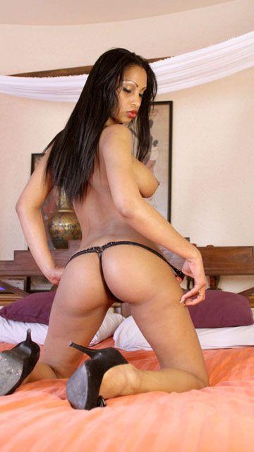 Katia De Lys Free Sexy Photo #028