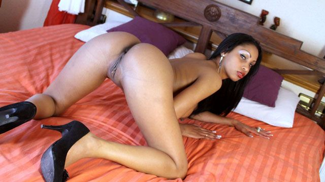 Katia De Lys Free Sexy Photo #039
