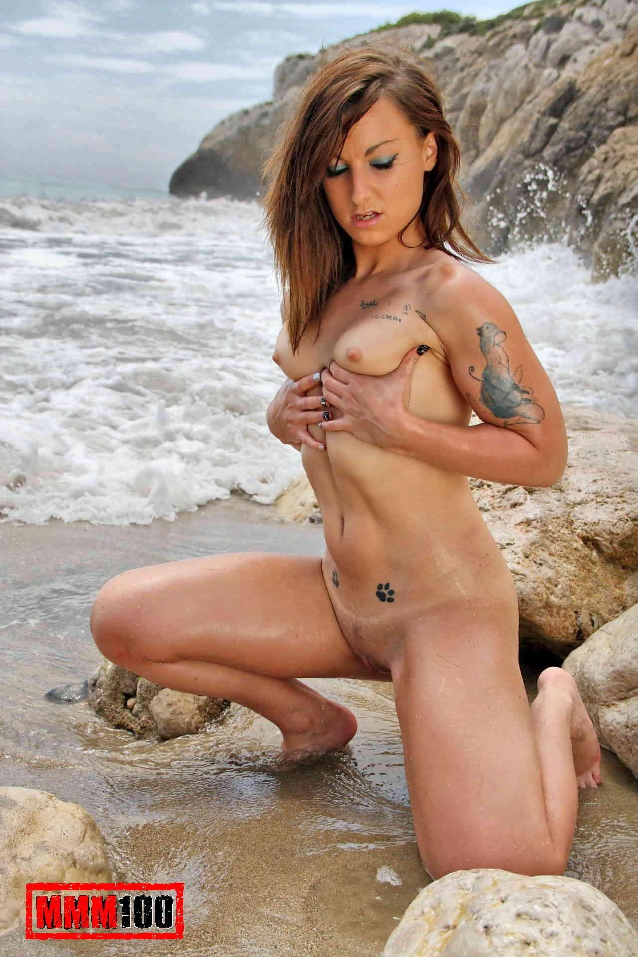 Kim Equinoxx