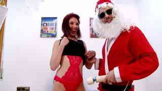 Happy Xmas from Kimber  photo 01