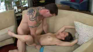 Porn video :   Kristine Kay Jack Vegas photo 07