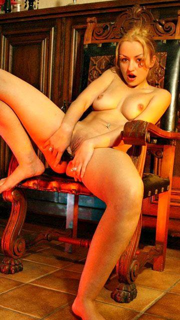 Krystal Wallas Free Sexy Photo #011