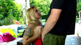Lady Athena Terry Anal Deep job interview