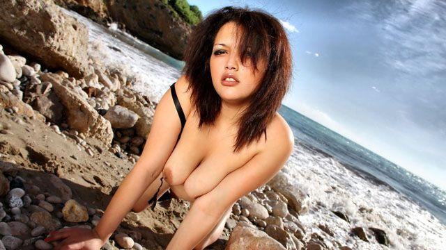 Laila Choups Photo 3