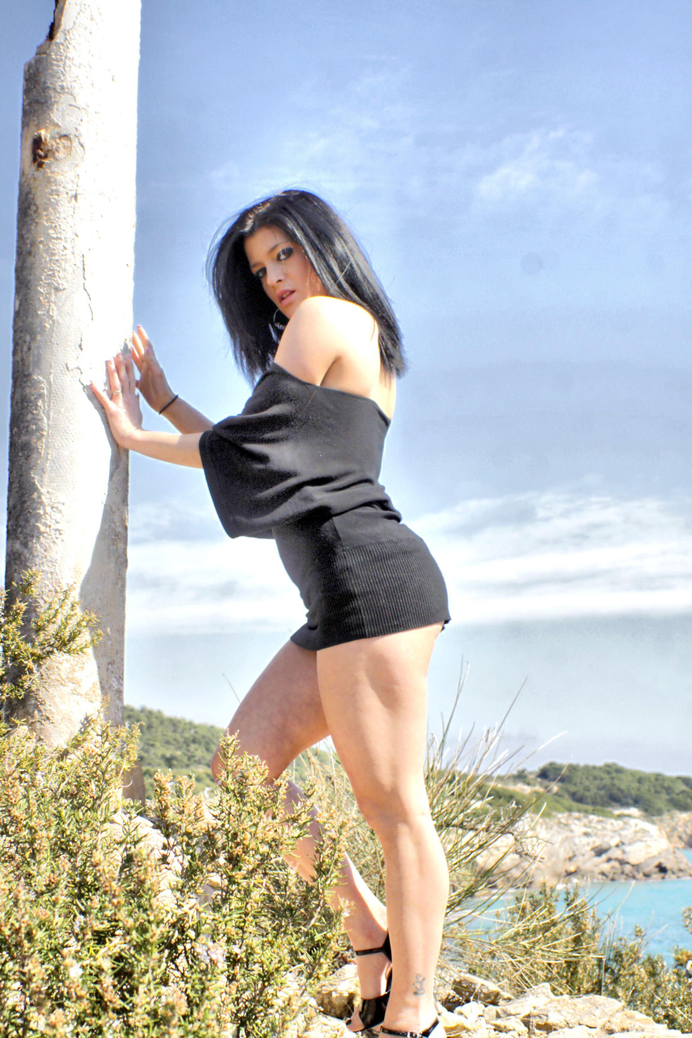 Lana Fevers
