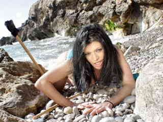 Lana Fever HQ Full Size Photo