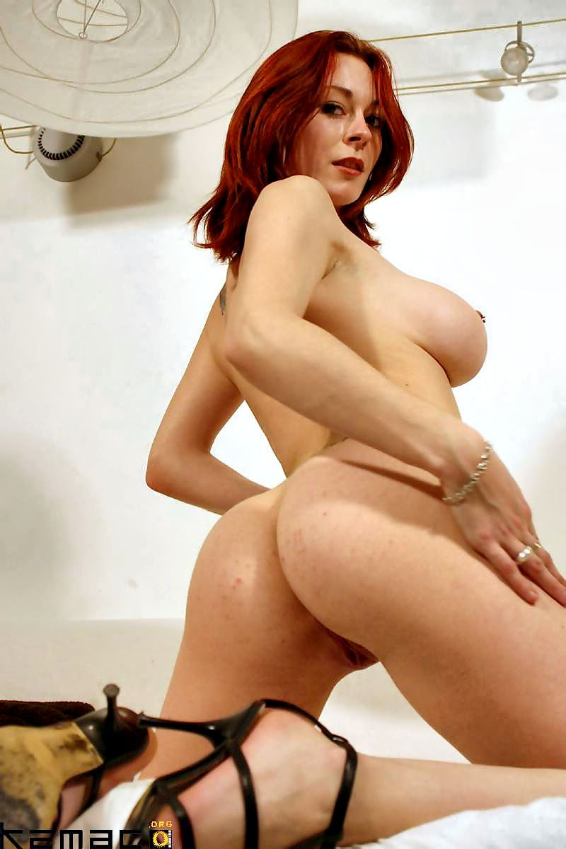 Leeloo porn