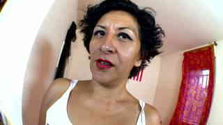 Porn Video: Linda Porn