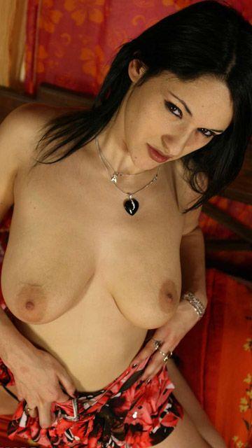 Lisa Spice Free Sexy Photo #007