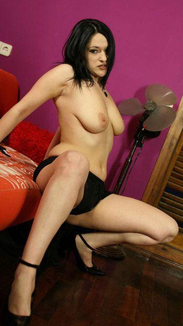 Lisa Spice Free Sexy Photo #011