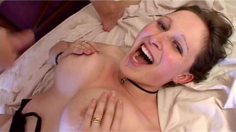 This big tits girl love suck and fuck ...photo 4