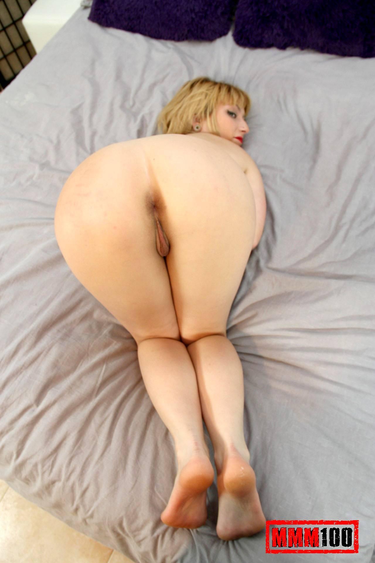 statement nylon sex pics with