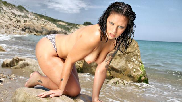 Lulu Pretel Photo 5