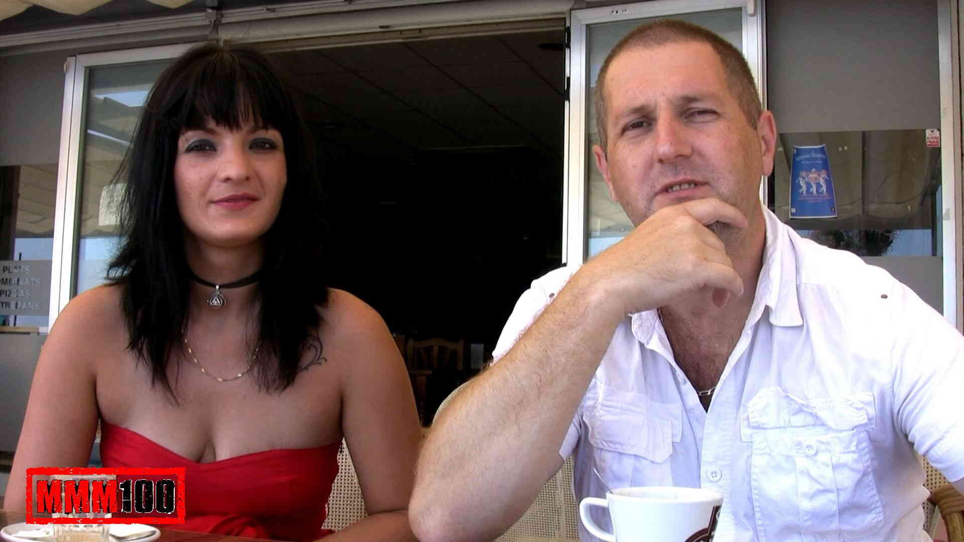 porno italiani piedi nina hartley film porno
