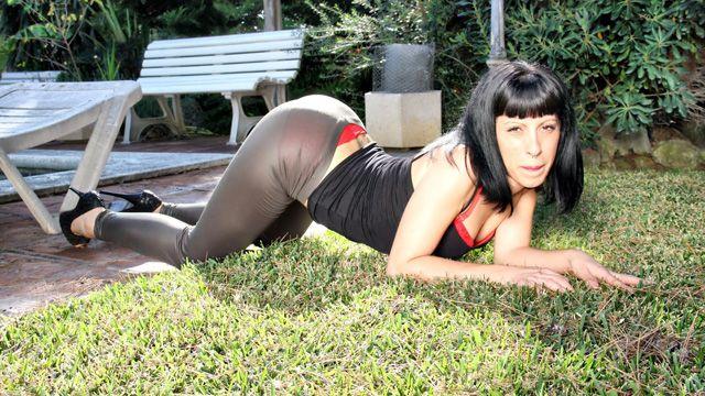 Luzy Miss Photo 5
