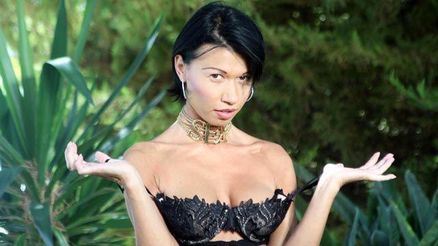Mademoiselle Justine Photo 5