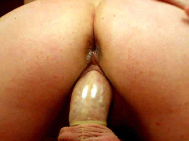 Smalltits girl sucking a cock and fucking hard  photo 05