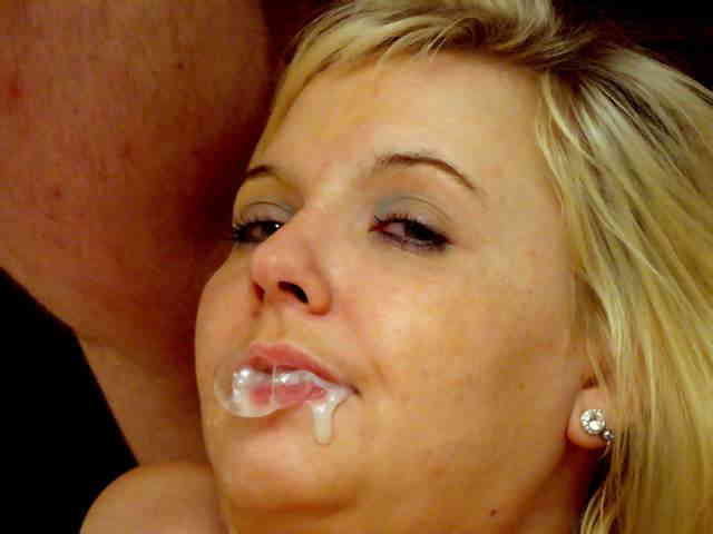 Smalltits girl sucking a cock and fucking hard  photo 15