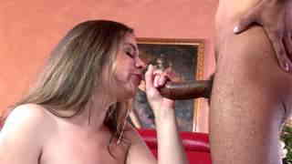 Big cock and hairy pussy  photo 09
