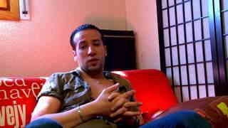 Video interview sexy with Max Casanova   photo 14
