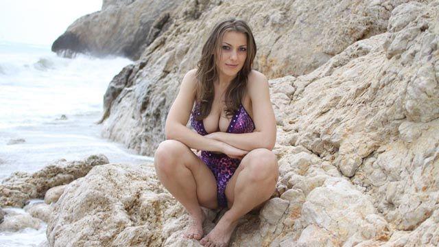 Maya Photo 3