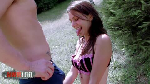 Mia Moore Porn 74