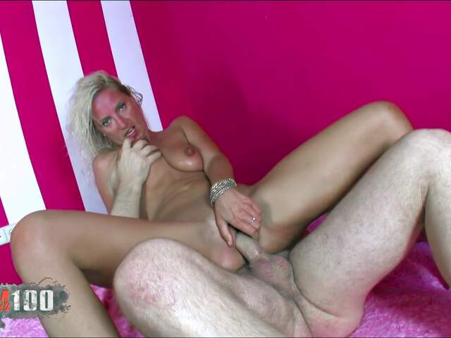 Pretty MILF are the best cock suckers !!!  photo 13