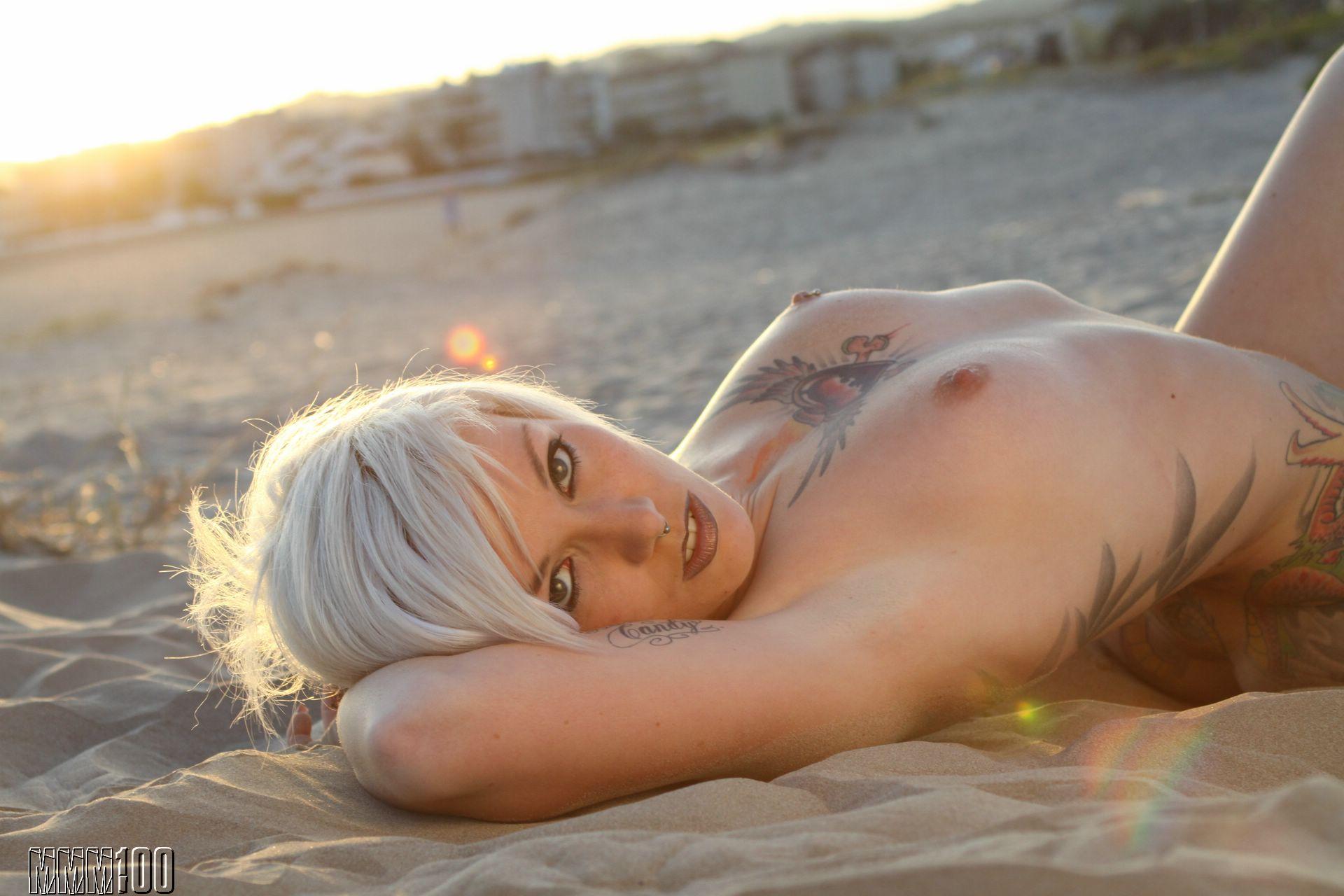anna kendrick nude in girls