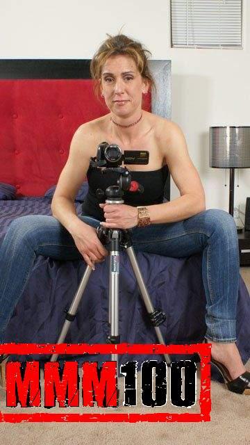 photo adolescente nue - pointworldcom