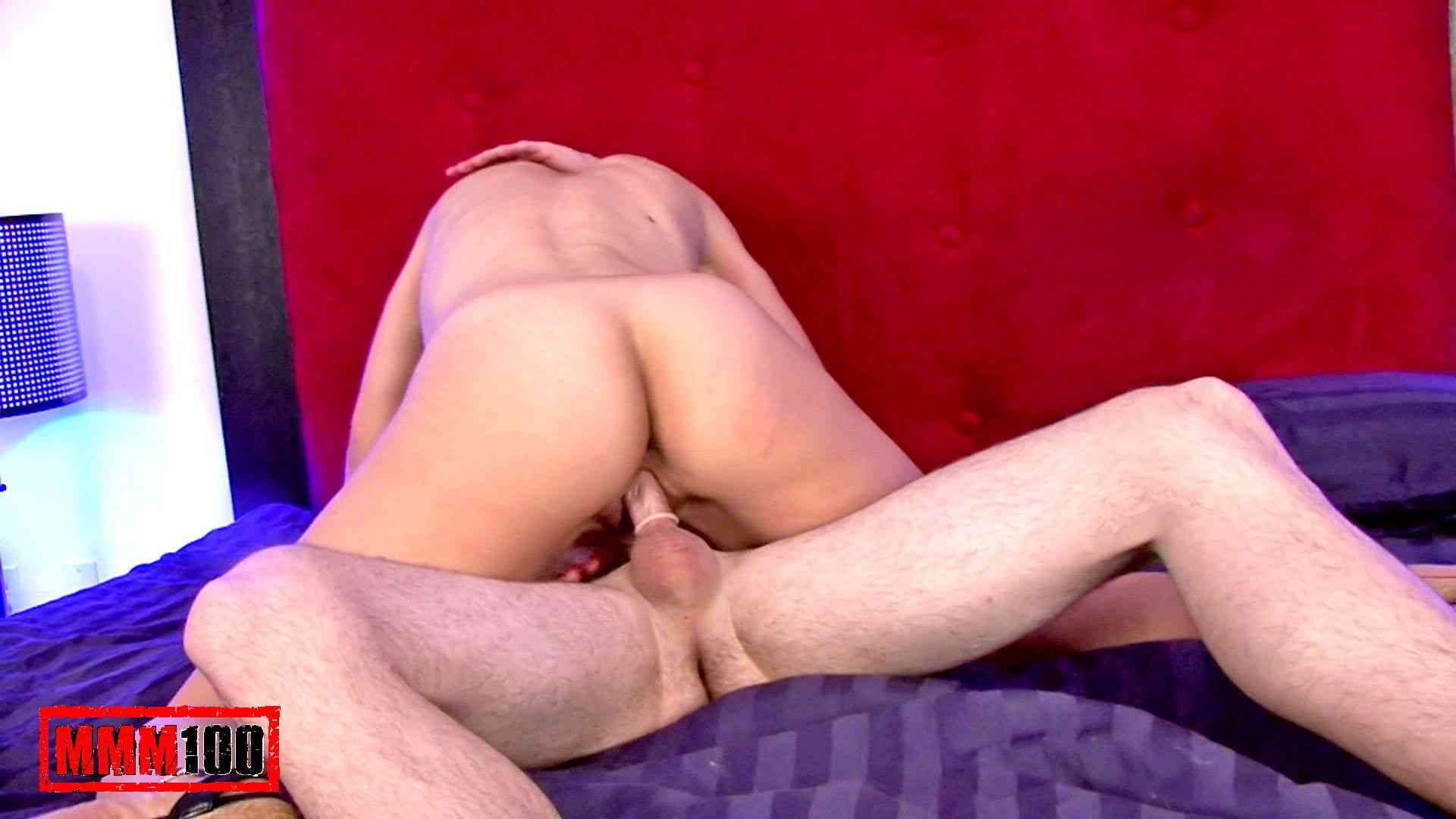White wife and black cock