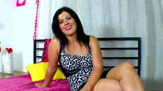 Video interview sexy with Montse Swinger   photo 01