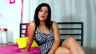 Video interview sexy with Montse Swinger   photo 03